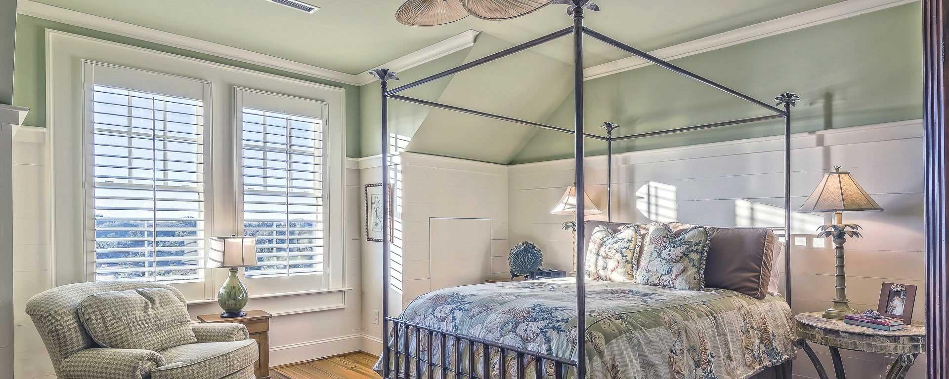 Дизайнерский ремонт 2-комнатной квартиры