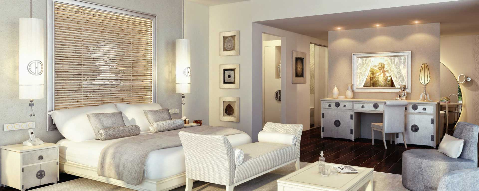 Дизайнерский-ремонт-однокомнатной-квартиры