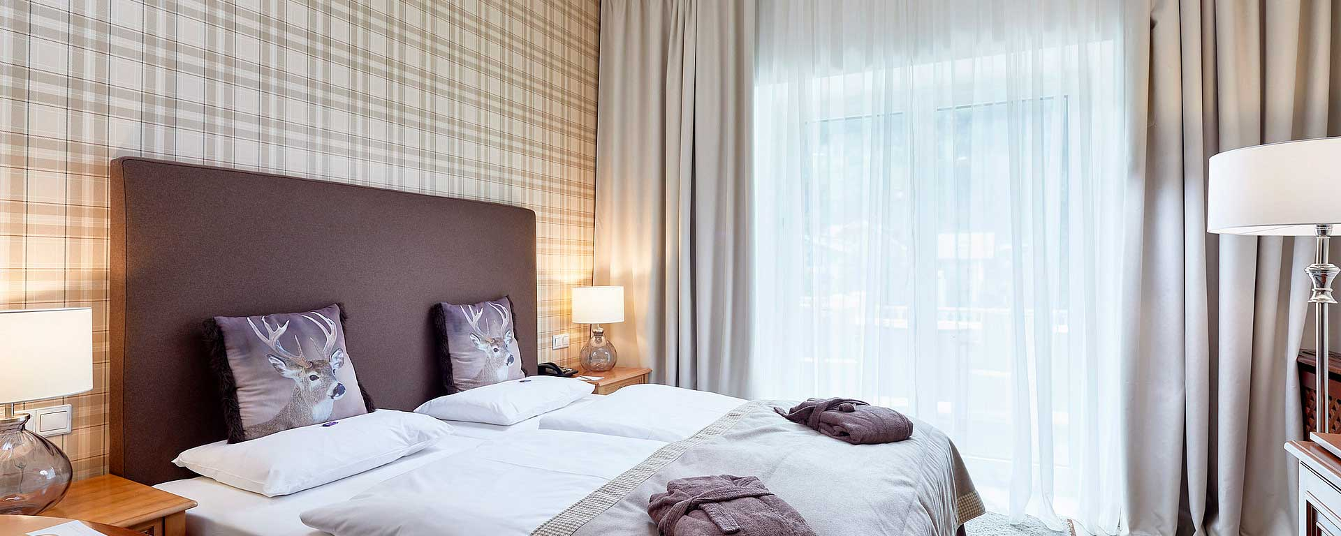 Ремонт спальни 10 кв. м.